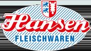 Hansen Fleischwaren Logo